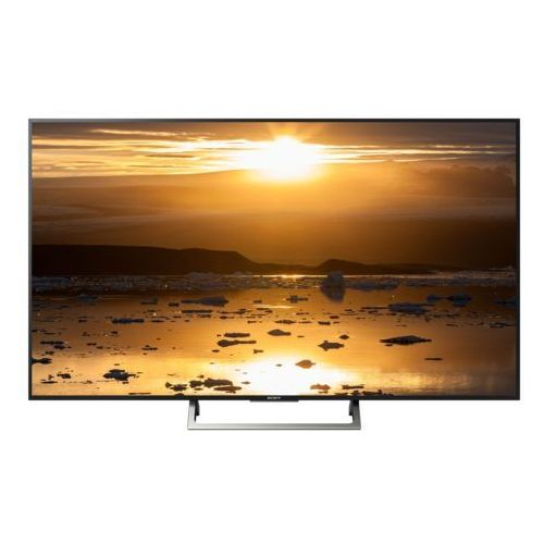TV LED Sony KDL-55XE7005