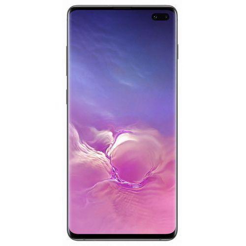 112dee031a350 Samsung Galaxy S10 Plus 1TB SM-G975