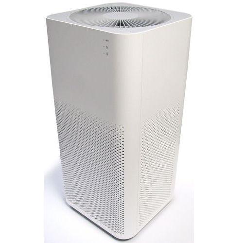 Oczyszczacz powietrza mi air purifier 2 marki Xiaomi