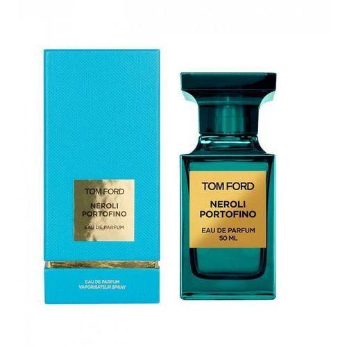 Tom ford neroli portofino woda perfumowana 30 ml