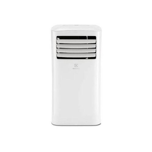 Electrolux Klimatyzator exp08cn1w6 + darmowy transport!