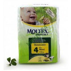 Moltex Maxi 7-18kg, 37szt.