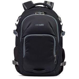 d85d17d7de2c9 Lowe Alpine plecak turystyczny Cholatse 65:75 2016 Black - BEZPŁATNY ...