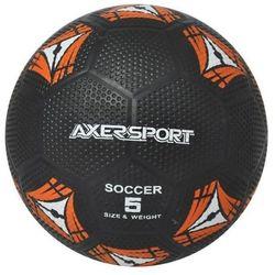 Piłka nożna uliczna Axer