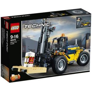 Lego City Remiza Strażacka 60215 Porównaj Zanim Kupisz