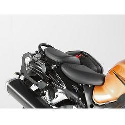 Stelaż boczny Quick-Lock Profile EVO do Suzuki GSX R 1300 Hayabusa [08-14]