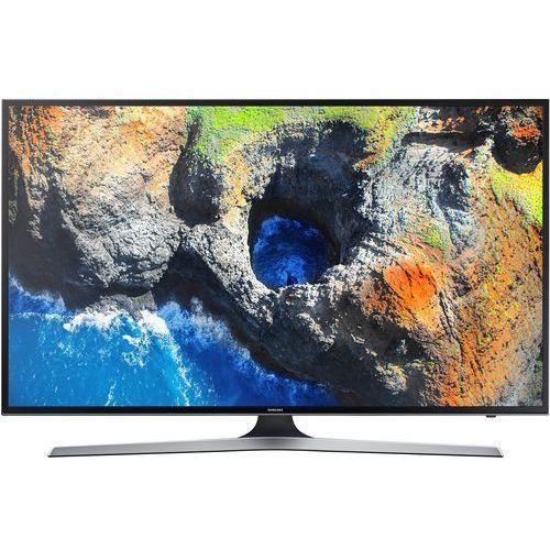 TV LED Samsung UE65MU6172
