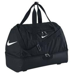 82014040fceec Torba Nike BA5196-010 M black-black-white