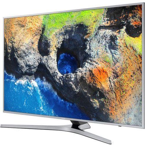 TV LED Samsung UE55MU6402