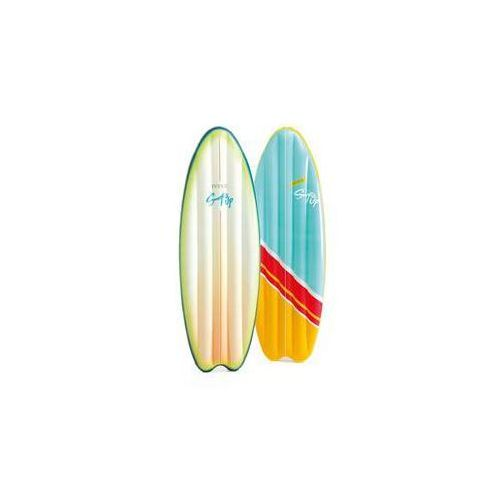 Zabawka wodna deska surfingowa 178 x 69 cm (58152eu) marki Intex