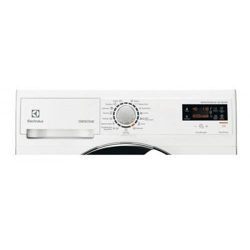 Electrolux EWS1266CI