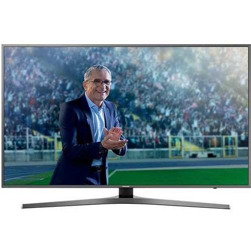 TV LED Samsung UE55MU6452