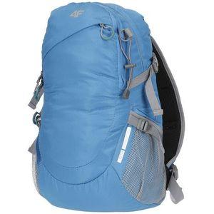 b8a4a04fef3e4 plecaki turystyczne sportowe c4l15 pcu205 plecak miejski unisex ...