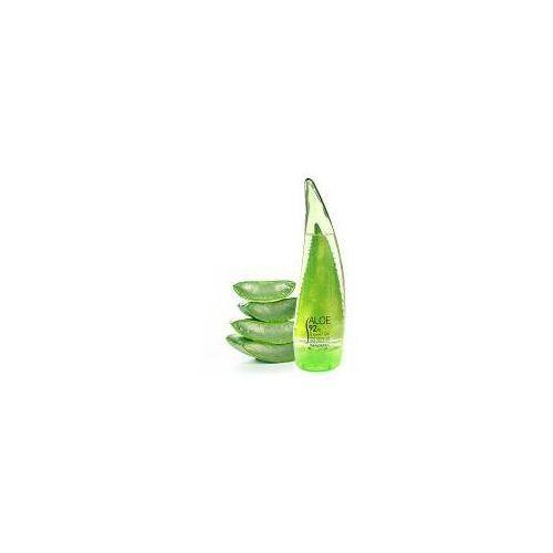 Holika holika aloe 92% shower gel, aloesowy żel pod prysznic, 250ml