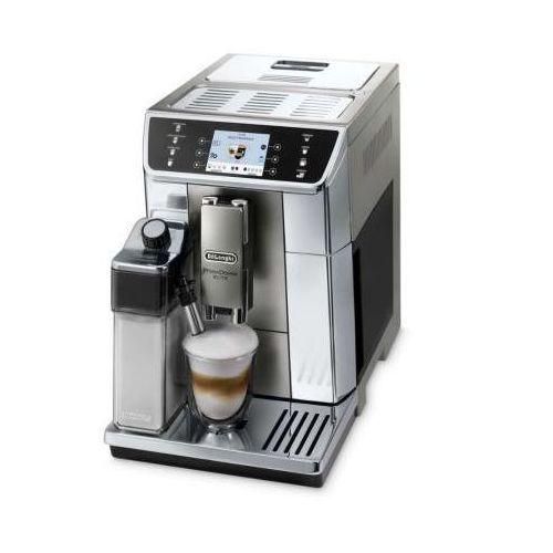 DeLonghi ECAM650.55