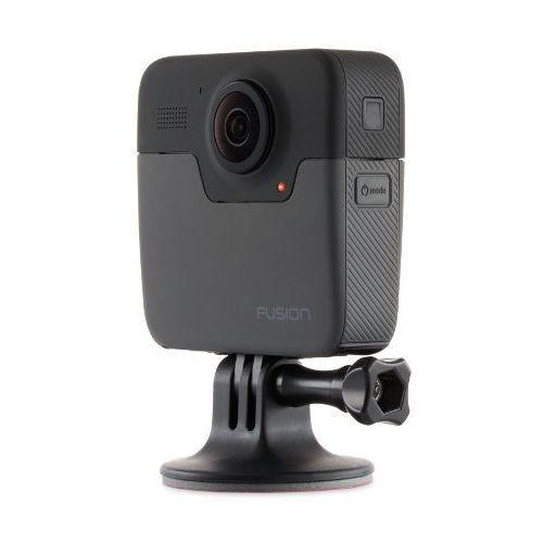 Gopro Kamera sportowa fusion + darmowy transport! (0818279022667)