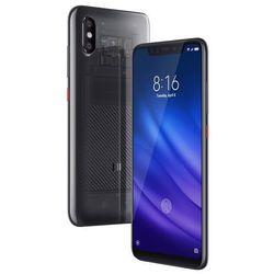 290e906d1f07e Telefony komórkowe - ♡ Brendo.pl