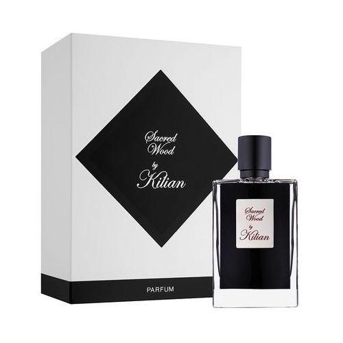 By Kilian Sacred Wood 50 ml woda perfumowana (3760184351356)