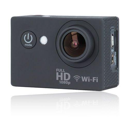 "Forever kamera sportowa sc-210 wi-fi 2"" (5900495389879)"