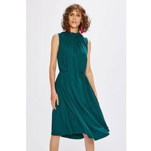 18b683b390 Ranking suknie i sukienki zielony 2019 - Oferty-Sklepów.pl