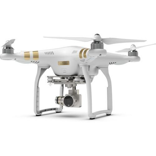 Dron DJI Phantom 3 Advanced, 46
