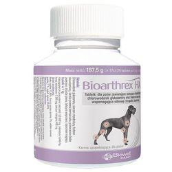 Bioarthrex HA 75 tabletek na stawy i kości