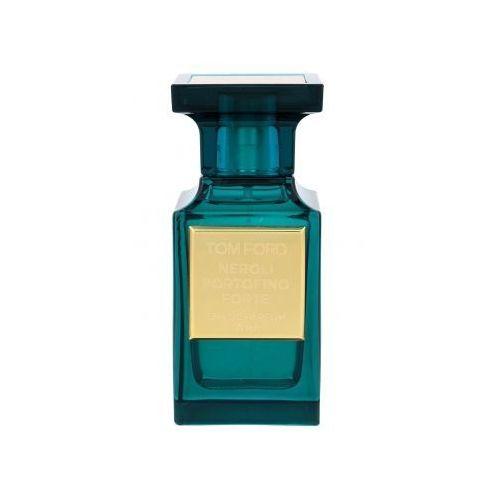 neroli portofino forte woda perfumowana 50 ml unisex marki Tom ford