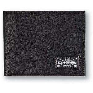 79ac9f2a629c2 portfele portmonetki dsuk london oryginalny angielski portfel damski ...