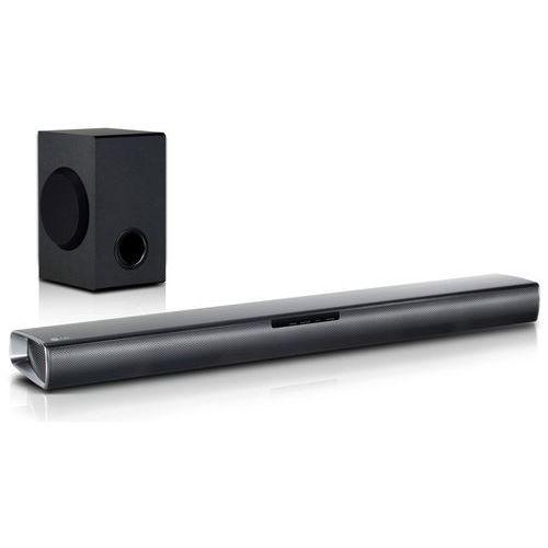 Soundbar sj2 marki Lg