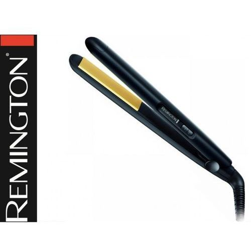 Remington S1510