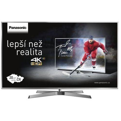 TV LED Panasonic TX-65EX780