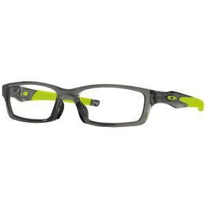 285004891d Okulary Korekcyjne Ray-Ban Tech RX8728D Asian Fit 1176 - porównaj ...