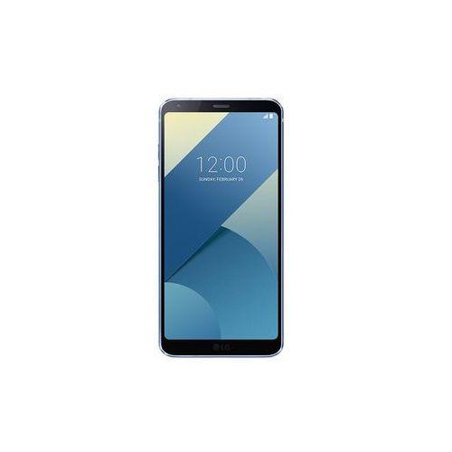 LG G6 H870S Dual SIM