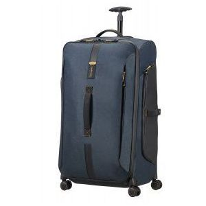 14acfdcee2fb3 torby wedkarskie torba spinningowa model 1203 (od Komplet walizek ...