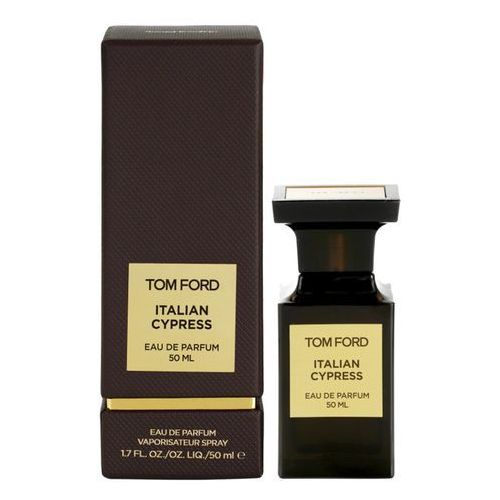 italian cypress woda perfumowana 50ml marki Tom ford