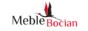 Meble-Bocian