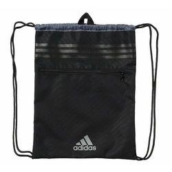 Adidas worek mesh bag ak0005 3s per gb bags black silver
