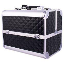 Sunone kuferek m – kuferek kosmetyczny dla manicurzystek i stylistek (5903332003280)