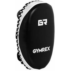 Tarcze bokserskie - pao - czarno-białe marki Gymrex