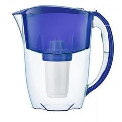 Aquaphor Dzbanek filtrujący Arctic 2,8 l + wkład A5 (kolor granatowy)