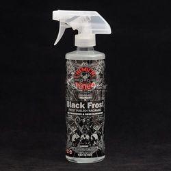 Chemical Guys - Zapach Black Frost - Czarny Mróz