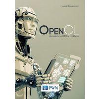 Informatyka, OPENCL AKCELERACJA GPU W PRAKTYCE (opr. miękka)