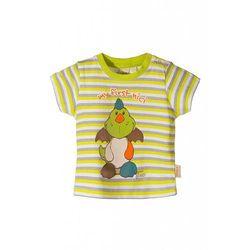 Koszulka niemowlęca Nici 5I36AV Oferta ważna tylko do 2023-01-21