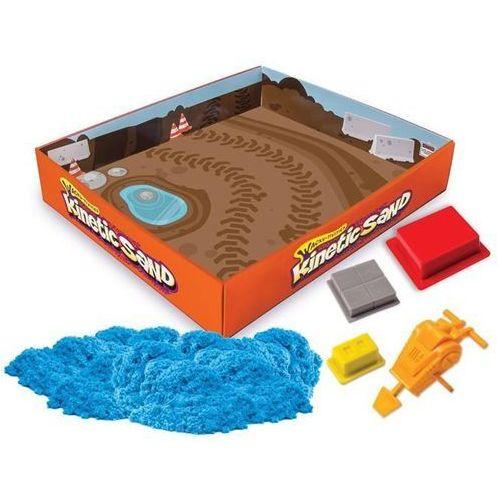 Piasek kinetyczny, Kinetic Sand 1O31AV