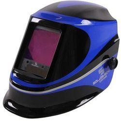 Maska spawalnicza automatyczna – EWH980