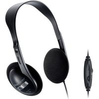 Słuchawki, Pioneer SE-A611