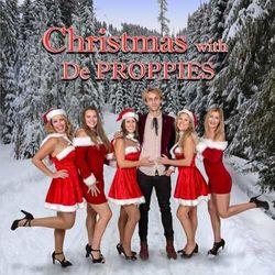 De Proppies - Christmas With De..