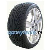 Star Performer UHP 1 215/45 R18 89 V