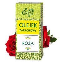 Olejki zapachowe, Olejek zapachowy róża 10 ml ETJA