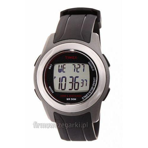 Zegarki męskie, Timex T5K560